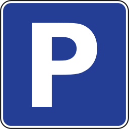 parking east midlands airport